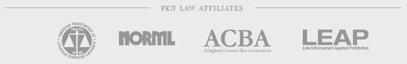 affiliates-2